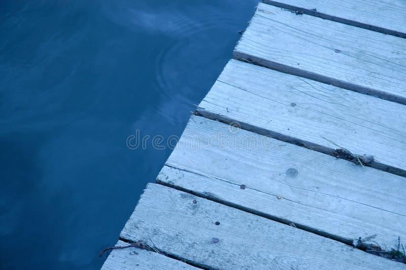 Download 木的路径 库存图片. 图片 包括有 结构, 蓝色, 对角, 路径, 木头, 背包 - 189193