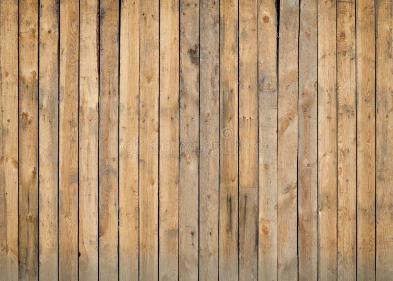 木盘区老难看的东西篱芭  库存图片