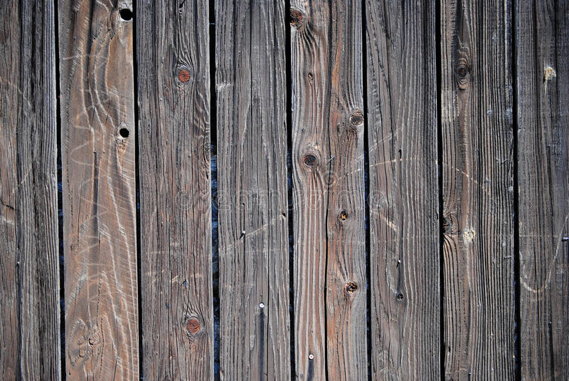 Download 木篱芭的纹理 库存图片. 图片 包括有 困难, 线路, 本质, 临时, 纹理, 背包, 模式, 钉子, 范围 - 30330469