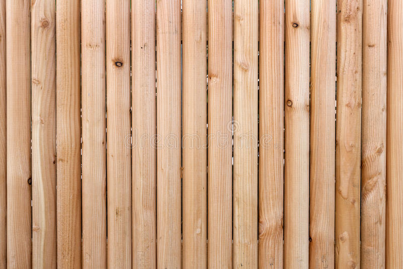 Download 木篱芭,可以使用作为背景 库存图片. 图片 包括有 房子, 抽象, 面板, 硬木, 没人, 外部, planck - 62536023