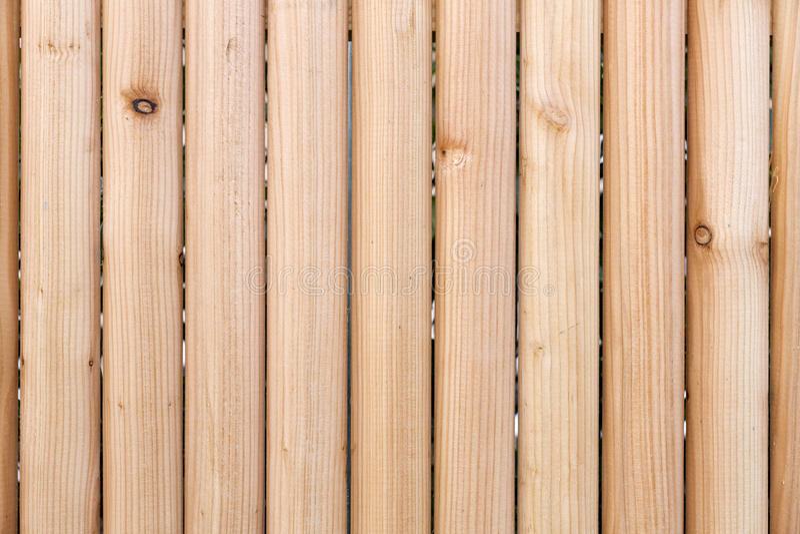 Download 木篱芭,可以使用作为背景 库存照片. 图片 包括有 没人, 外部, 房子, 木材, 硬木, 纹理, 庭院 - 62536036