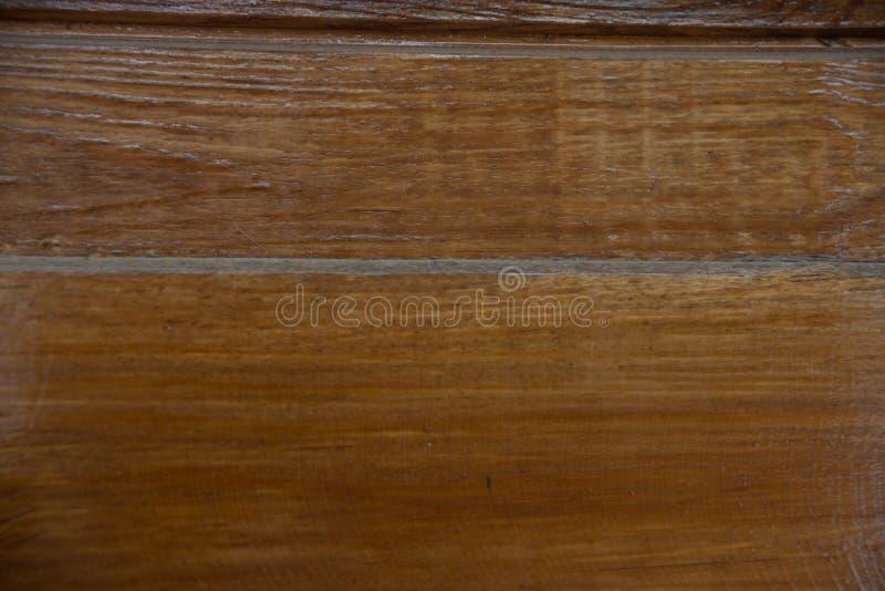 木纹理、木背景和基础 库存照片