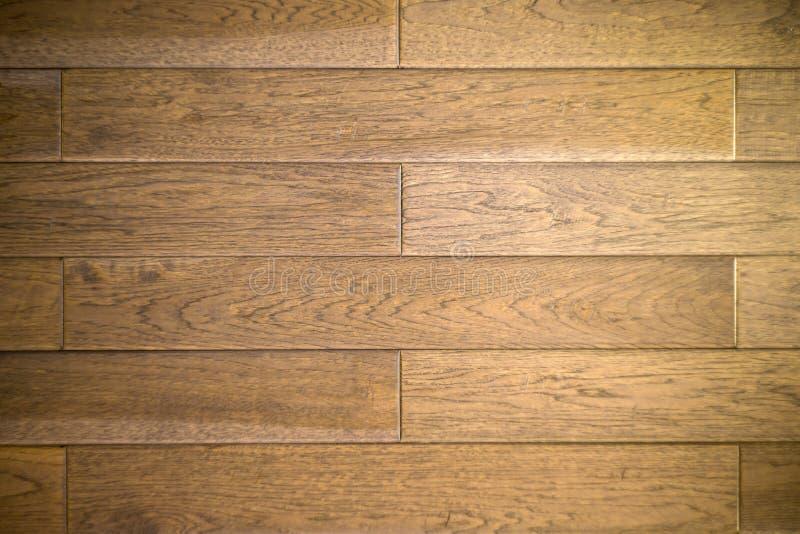 木纹理和背景 免版税库存图片
