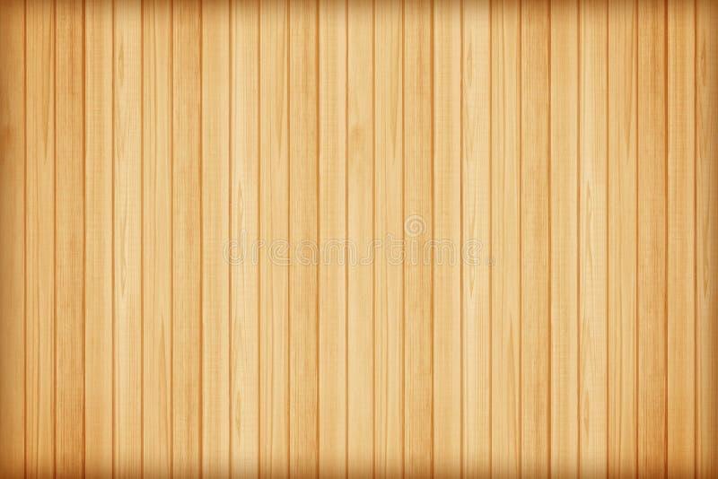 木纹理木墙壁背景;木板条褐色纹理ba