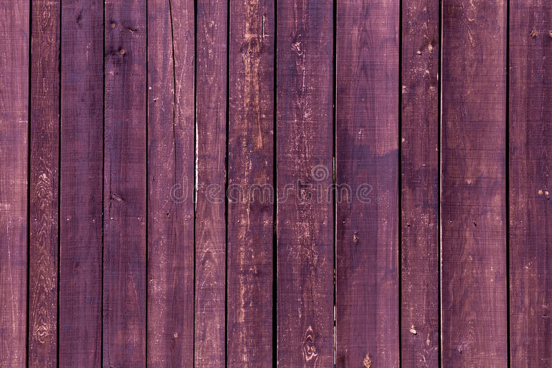 木纹理板条五谷背景 免版税库存照片