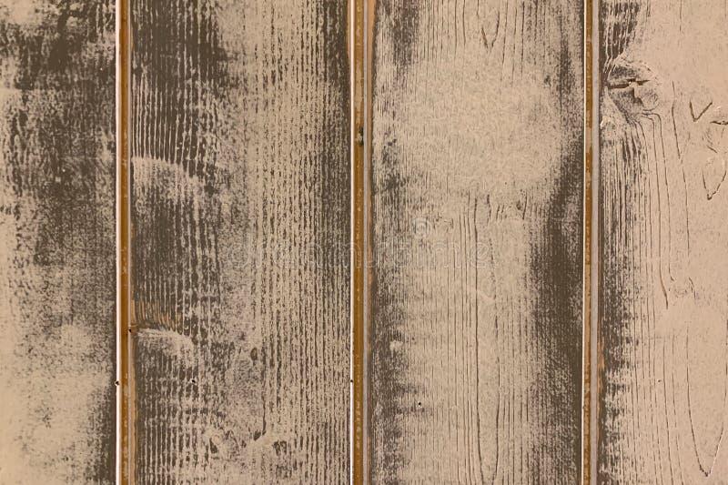 木纹理特写镜头,背景 免版税库存照片