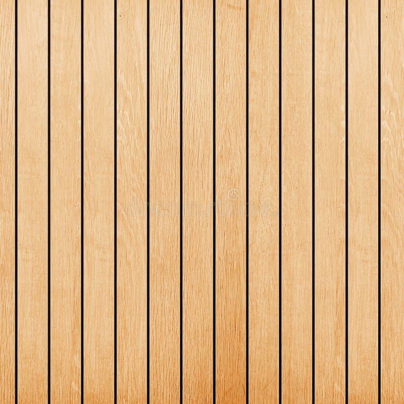 木纹理背景板条盘区木材 库存照片