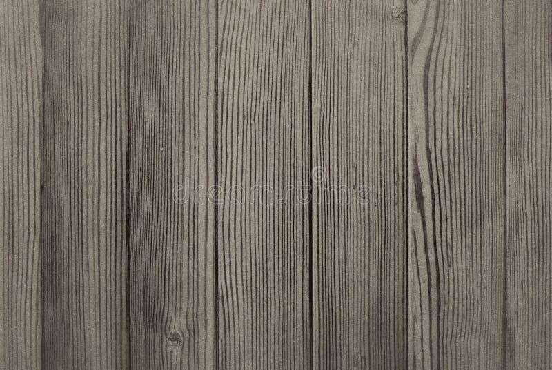 木纹理背景模式 免版税库存图片