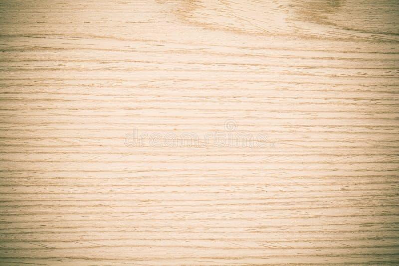 木纹理背景顶楼木木条地板地板 水平无缝 免版税库存图片