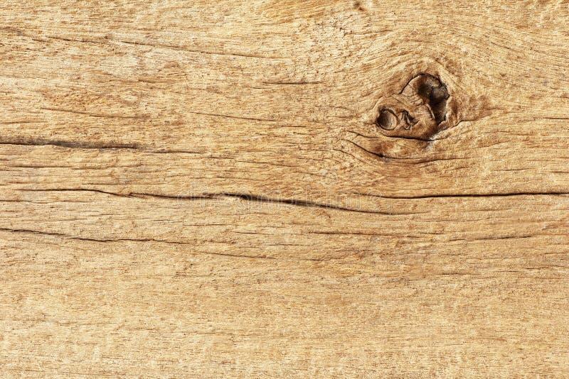 木纹理背景,时间之前腐蚀的木表面 库存照片