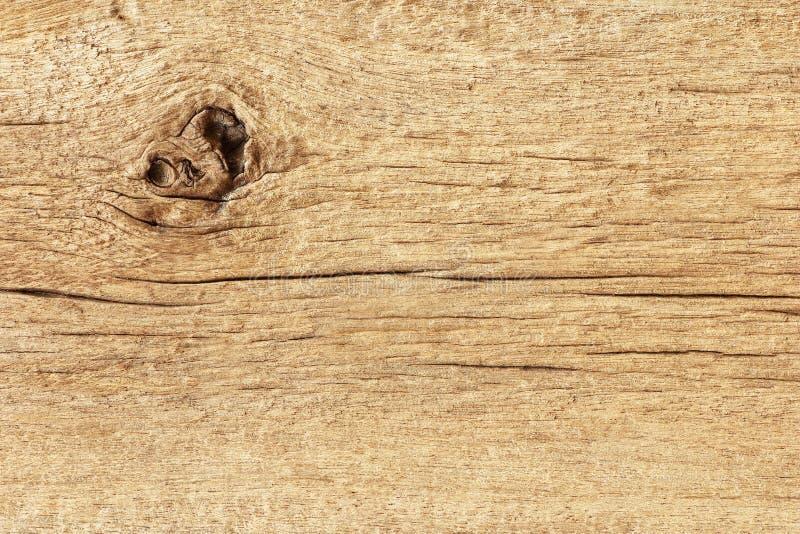 木纹理背景,时间之前腐蚀的木表面 库存图片