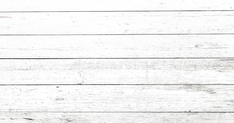 木纹理背景,木板条 难看的东西木墙壁样式 库存图片
