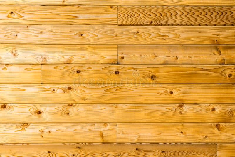 木纹理背景,木板条 库存图片