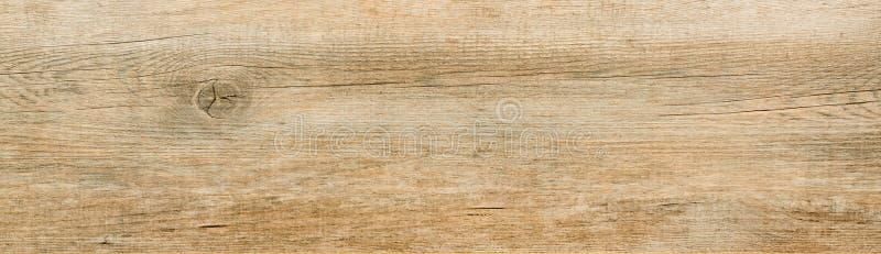 木纹理背景 免版税库存图片