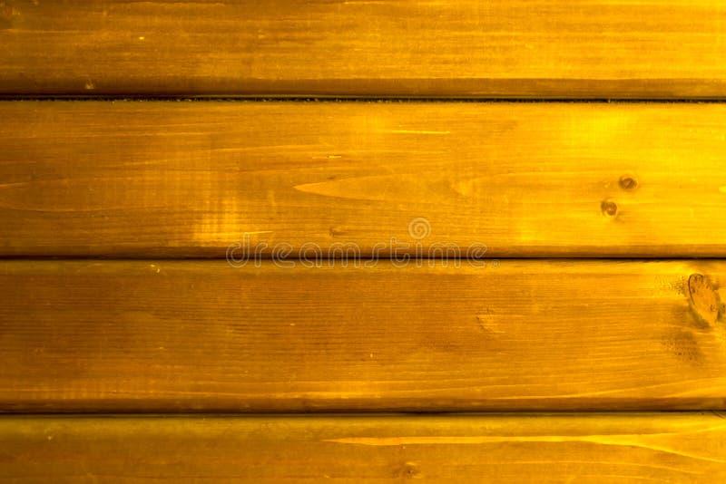 木纹理,木板条五谷背景 免版税库存照片