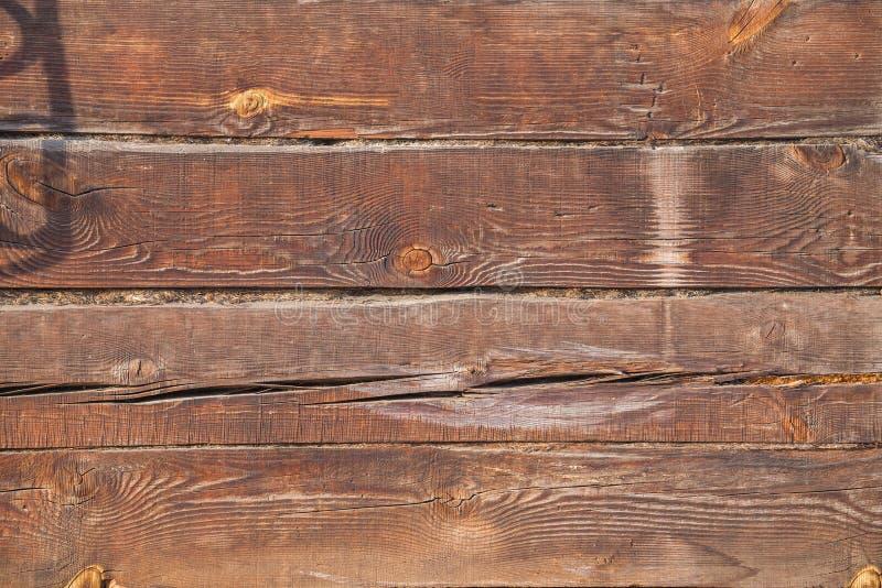 木纹理 基于木质的盘区 的吹嘘 木背景 胶合板 库存照片