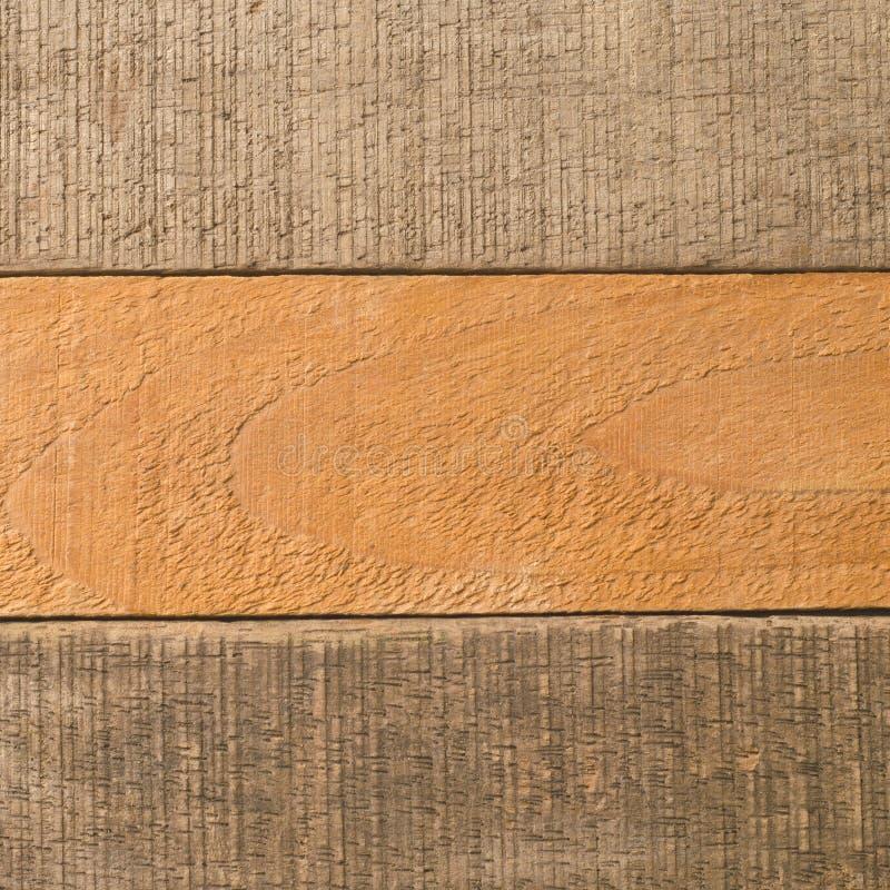 木纹理 免版税库存图片
