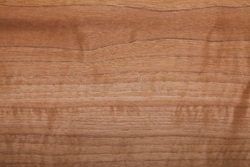 Download 木纹理 库存照片. 图片 包括有 browne, 橡木, 本质, 木条地板, 纹理, 装饰, 详细资料, 地板 - 30334286