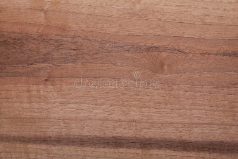 Download 木纹理 库存照片. 图片 包括有 橡木, 材料, 装饰, 木材, 墙纸, 硬木, 详细资料, 模式, 木条地板 - 30334332