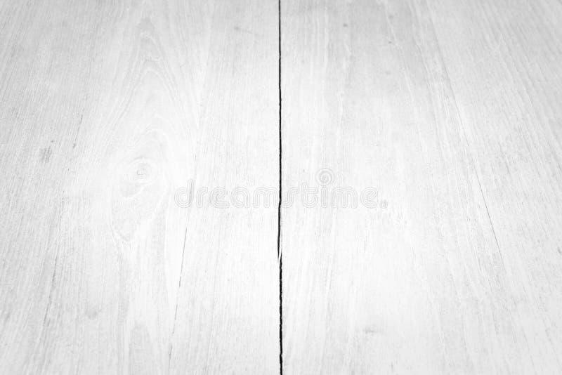 Download 木纹理 库存照片. 图片 包括有 没人, 空间, 靠山, 拱道, 空白的, 干净, 发光, 室内, 胶合板 - 59104868