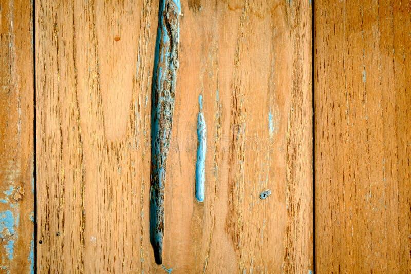 Download 木纹理 库存照片. 图片 包括有 黑暗, browne, 颜色, 木料, 宏指令, 会议室, 自然, 例证 - 59107710