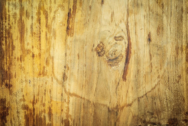Download 木纹理 库存照片. 图片 包括有 硬木, 背包, 材料, 抽象, 内部, 详细资料, 宏指令, 会议室, 装饰 - 59107808