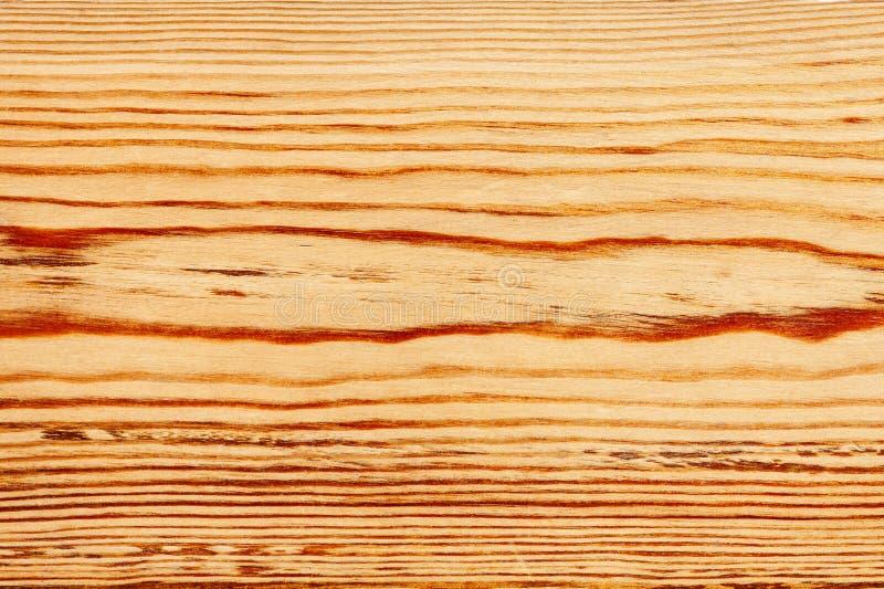 木纹理 免版税图库摄影