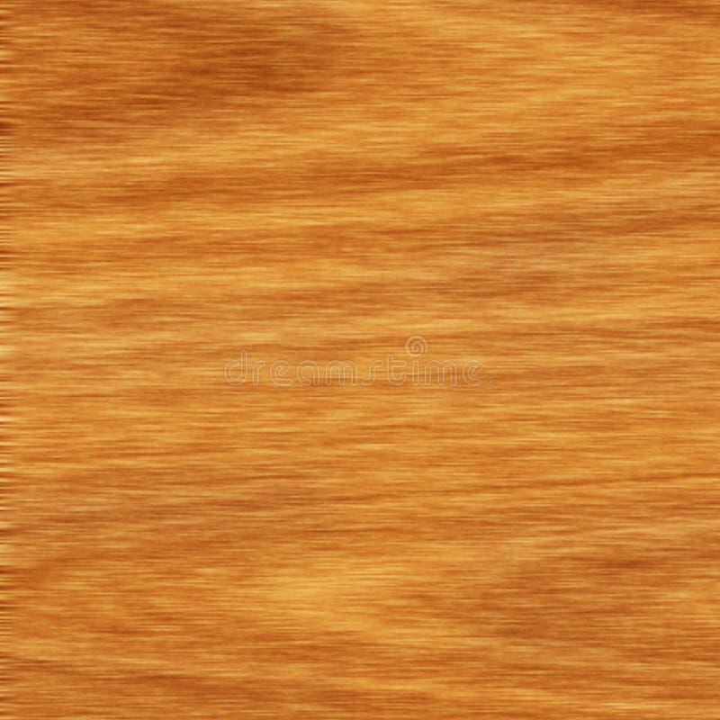 木织地不很细纸 胶合板上面 工艺的,纹理脏的粗砺的板料 免版税库存图片