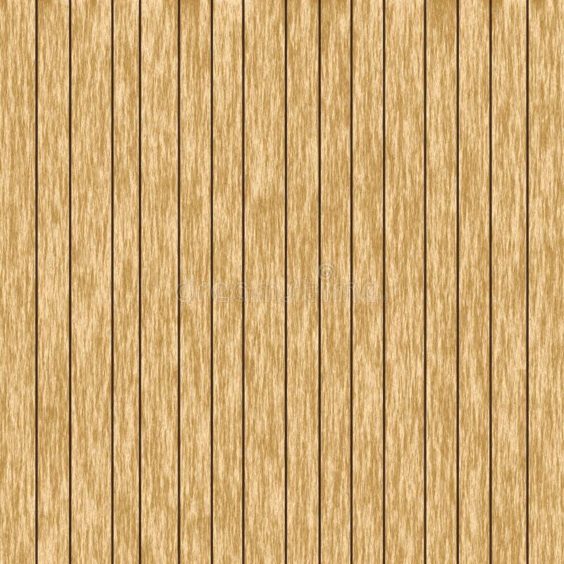 木织地不很细纸 胶合板上面 工艺的,纹理脏的粗砺的板料 库存照片