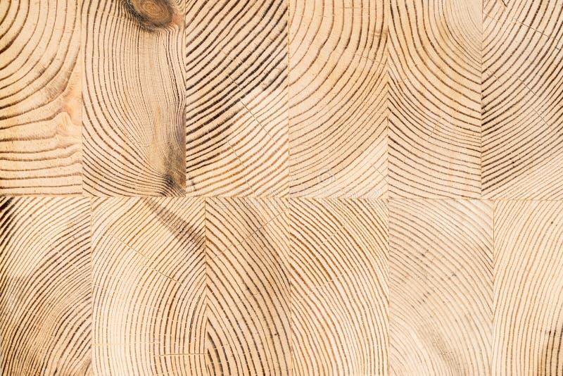 木结构背景 木材工业木纹理, timbe 免版税库存图片