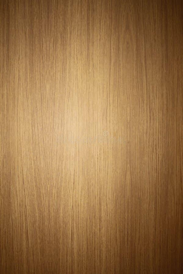 木背景垂直 库存图片