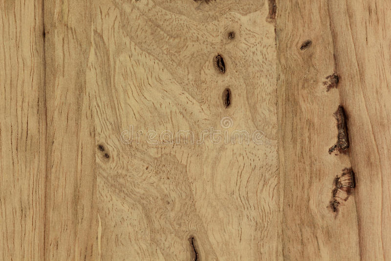 木背景木匠业建筑水平的纹理的木头 免版税库存照片