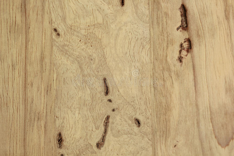 木背景木匠业建筑水平的纹理的木头 免版税库存图片