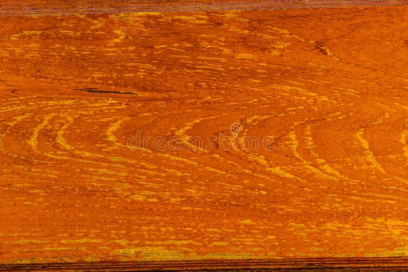 木背景,板条背景 免版税库存图片