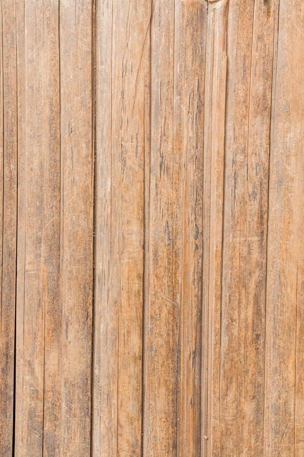 木背景,自然木板纹理 库存图片