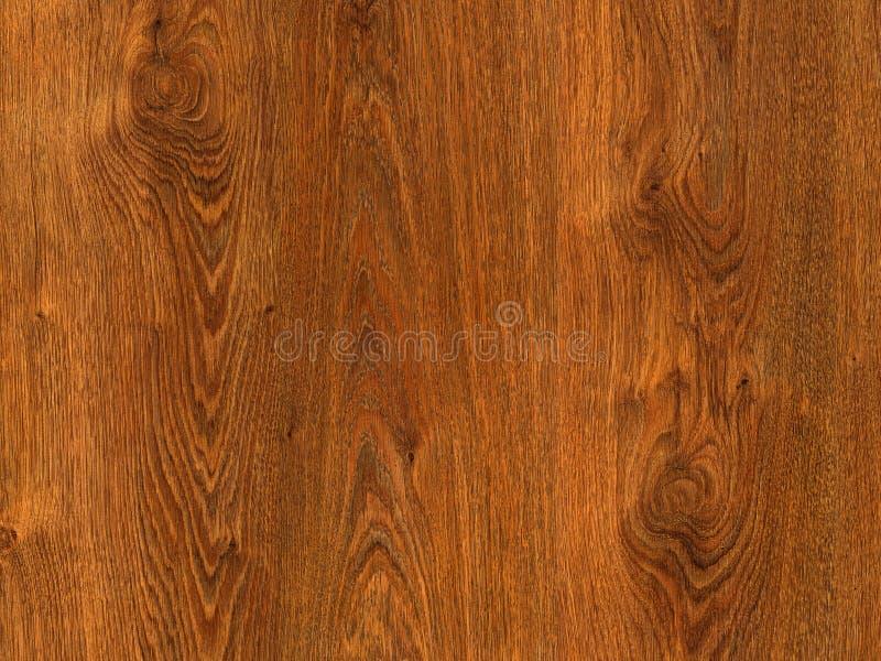 Download 木背景 库存照片. 图片 包括有 详细资料, 特写镜头, 杉木, 面板, 家具, 木料, 木匠业, 本质 - 30327840