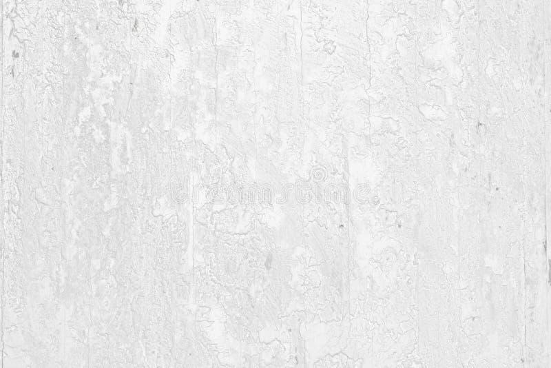 木色背景上锈迹斑斑的城市纹理 免版税库存图片
