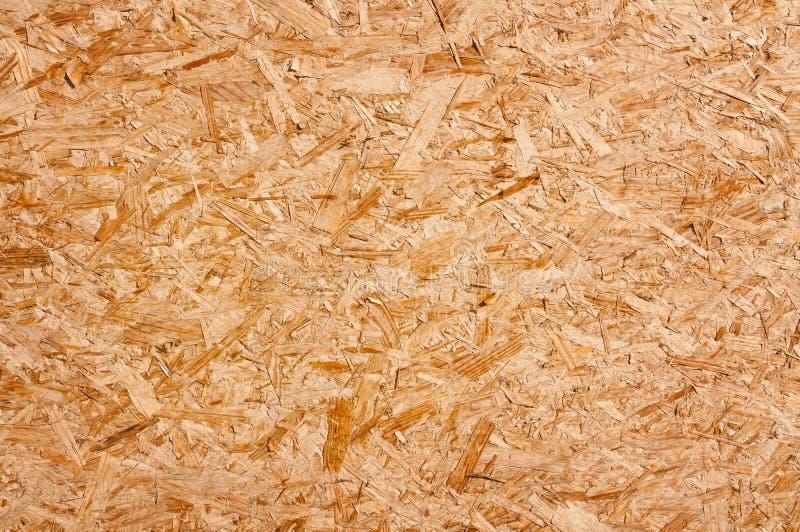 木董事会的碎片 库存照片