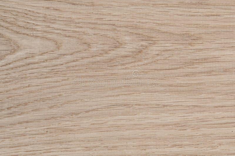 木表面 免版税图库摄影