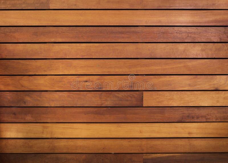 木谷仓板条概略的五谷表面 免版税库存照片