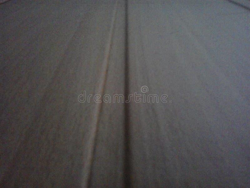 木路 免版税库存图片