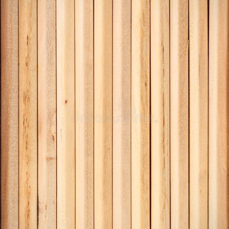 木铅笔构造背景 木样式材料 库存图片