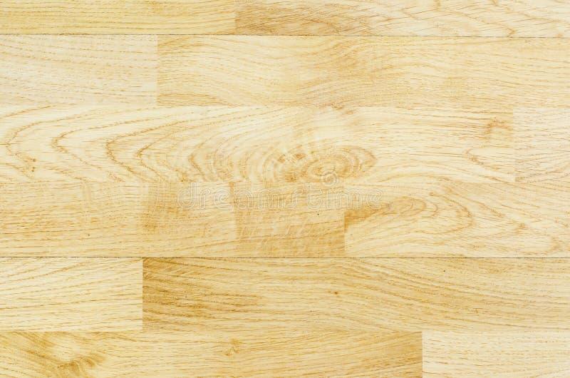 木镶花地板背景,室内部 免版税图库摄影