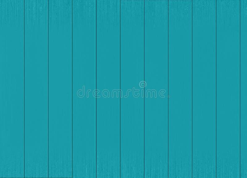 木头上色背景17 免版税库存图片