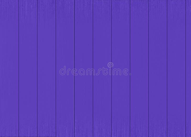 木头上色背景16 免版税图库摄影