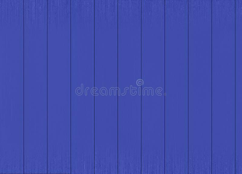 木头上色背景14 向量例证