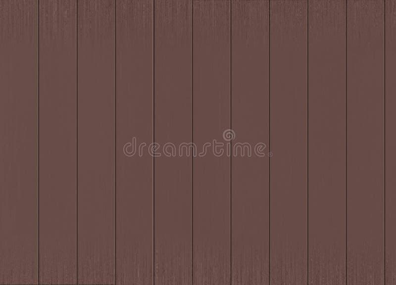 木头上色背景12 免版税图库摄影