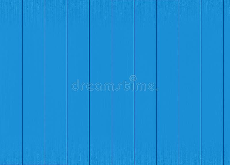 木头上色背景11 免版税库存照片