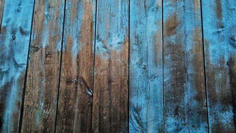 木结构 桌面 墙纸 免版税库存照片