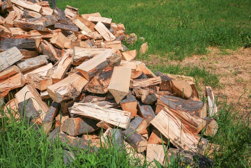 Download 木柴的看法在夏日 库存照片. 图片 包括有 结算, 木质部, 封锁, 夏天, 裂片, 记录, 火种, 木材 - 72359576